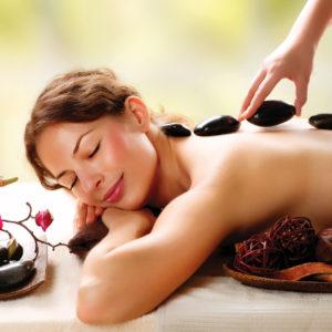Stone-Massage-Therapy-1