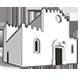 Cathedral (Church of San Nicola)
