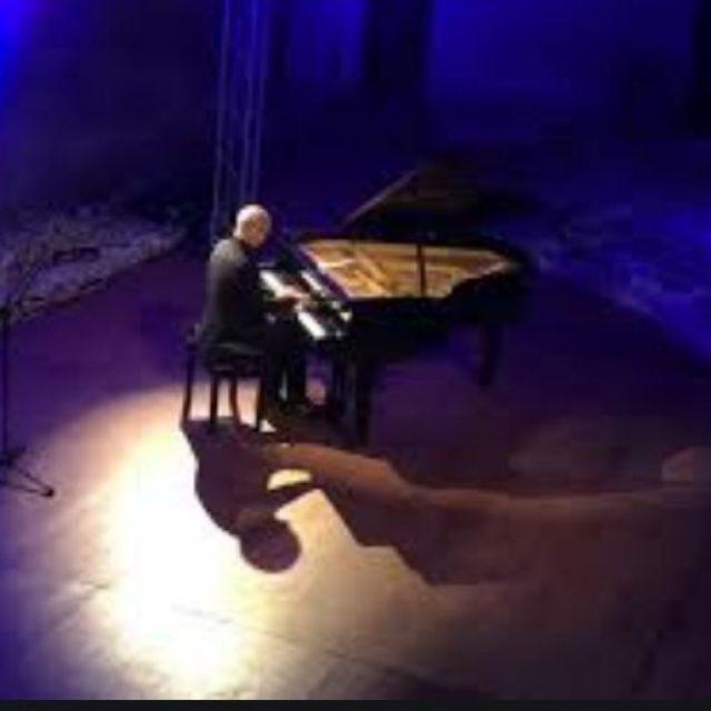 34th Taormina Classica Concert Season