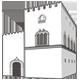 Corvaja Palace