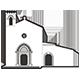 Church of Saint Augustine