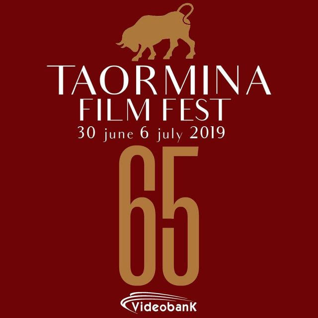 June 30 /July 6 – Taormina FilmFest- Ancient Theatre and other locations of Taormina
