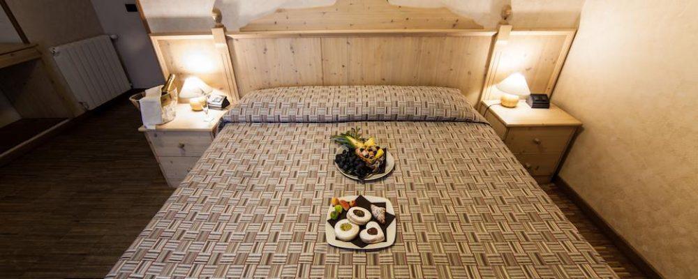 Etna Hotel and Restaurant – 10% off
